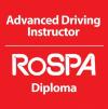 Diploma-Logo-CAR-297×300