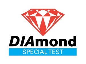 DIAmond Special Test Instructor Worcester