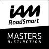 iammasters-300×300