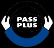 passplustrans