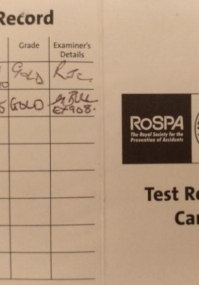 rospa3