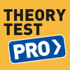 ttp-app-300-1_400x400